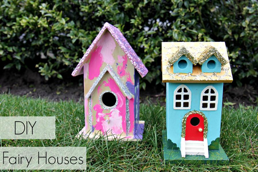 fairyhouses_DP09