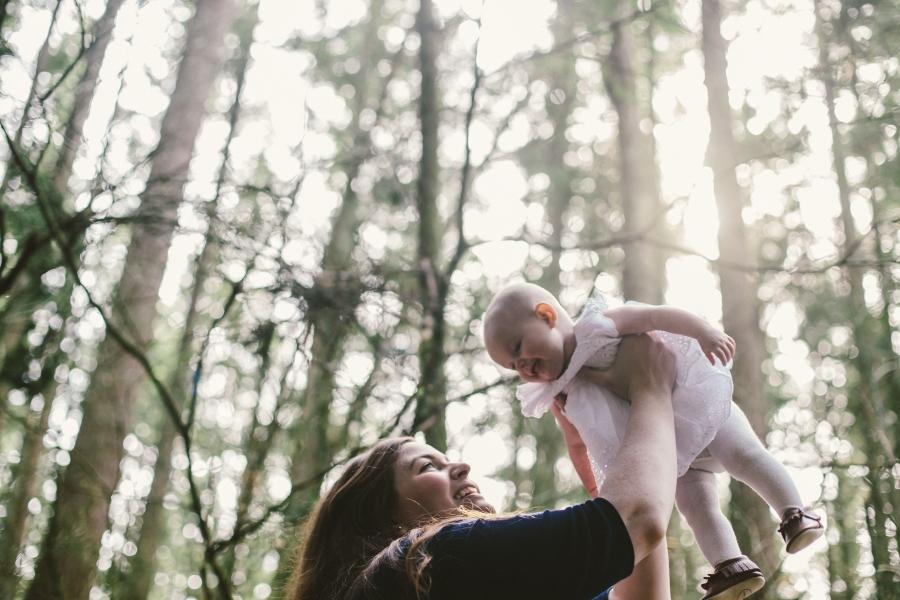 familyphotos_DP12