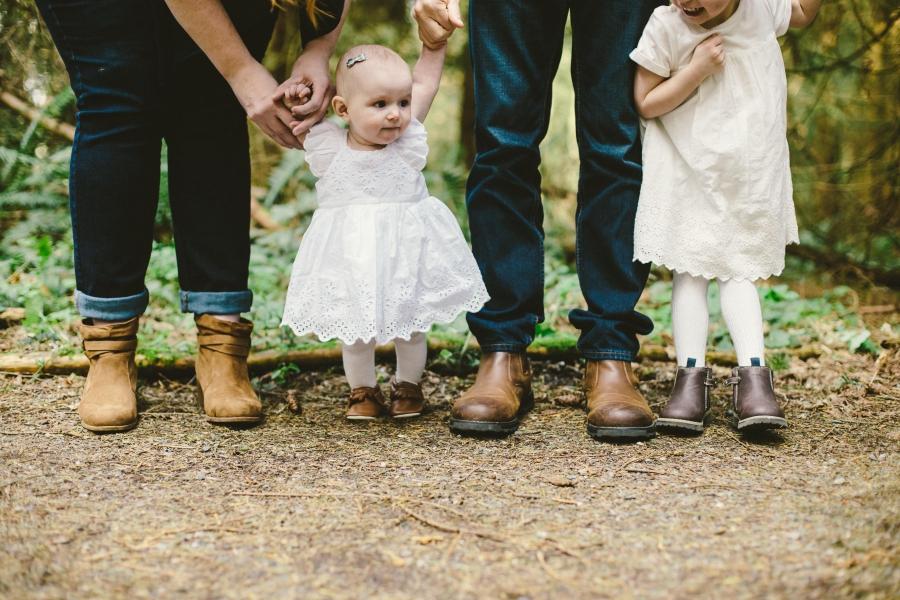 familyphotos_DP14