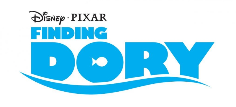 finding_dory_05