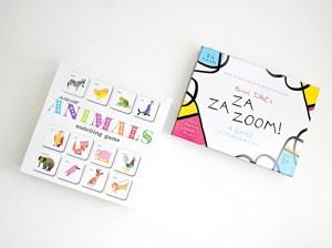 #PlayTestShare Playtime Activities with Raincoast Books {Giveawa}