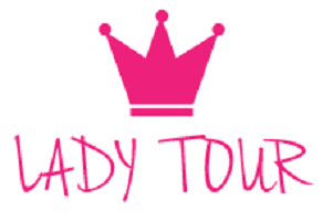 LADY TOUR, Sipoo