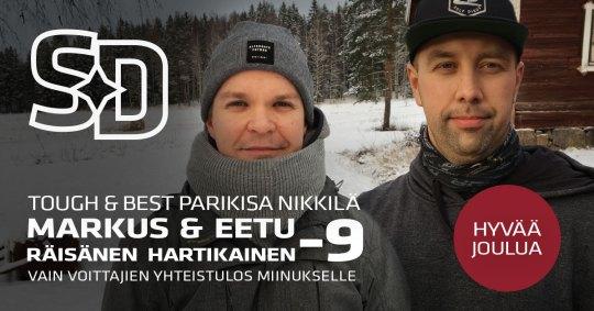 tulos_nikkila_23122018