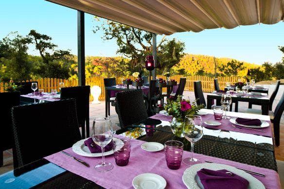 restaurant-exterior-1