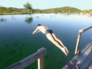 Lago_de_fazenda_de_ecoturismo