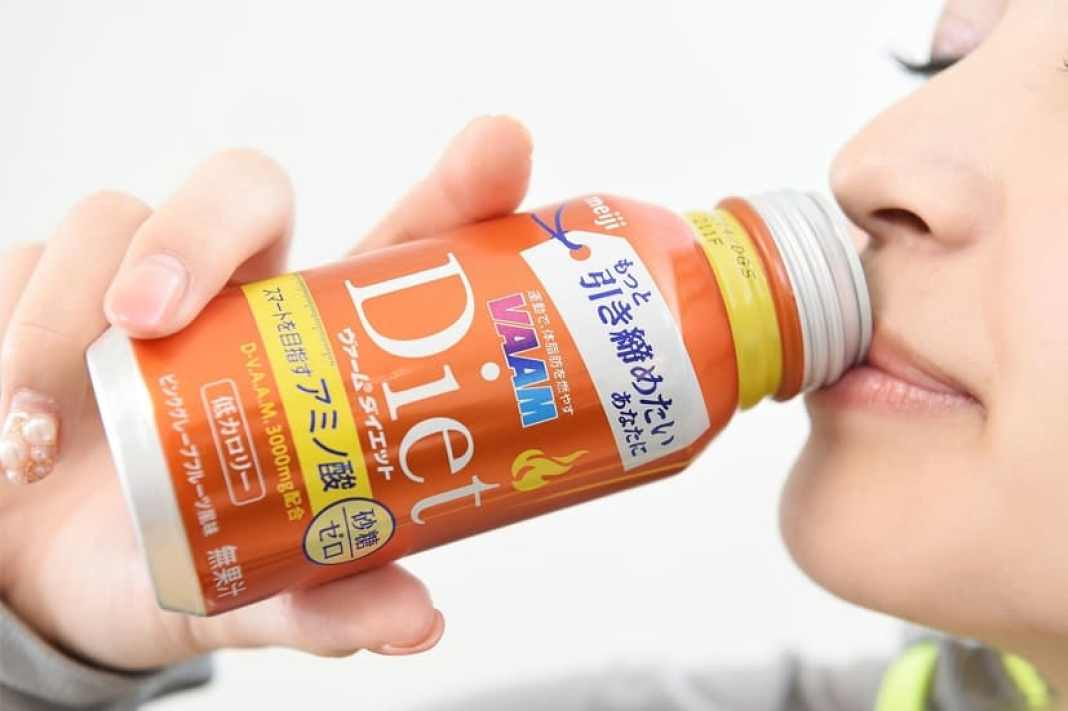 How to Choose Fitness Supplements