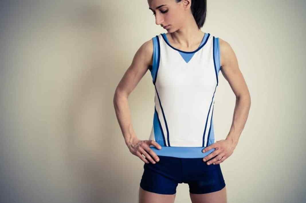 Should you Wear Shapewear to the Gym