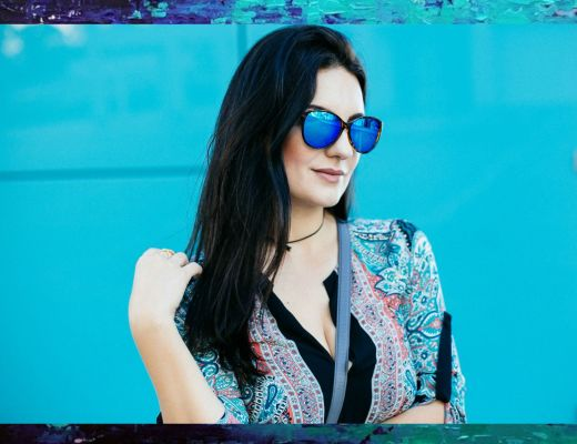 blue-print-sunglasses-aigner-bag-summer-outfit-disi-couture-36