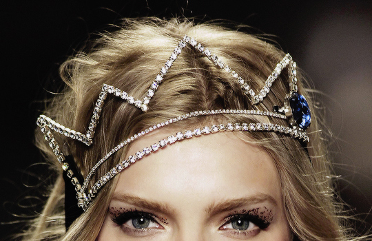disi-couture-inspiration-pinterest-tumblr-instagram-fashion-travel-beauty-photography-style-paris-inspiration-20