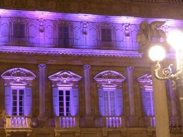 Photo Gallery Gran Gala di Giulietta e Romeo  disMappa - Verona accessibile