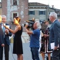 57° Premio Renato Simoni a Luca De Filippo