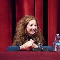 Simona Atzori, Dopo di te