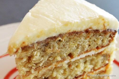 Medium Of Smith Island Cake Recipe