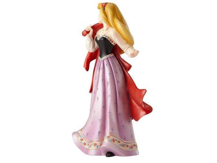 Disney Showcase Couture De Force: Aurora