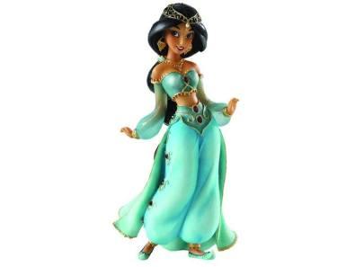 Disney Showcase Couture De Force: Jasmine