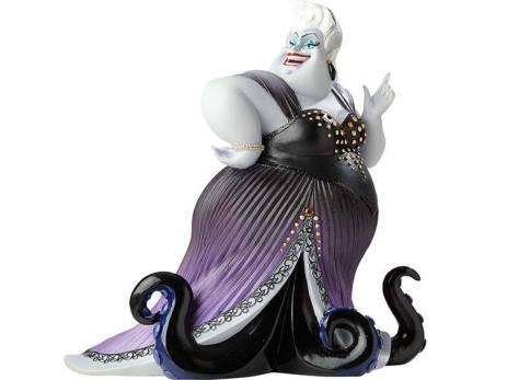 Disney Showcase Couture De Force - Ursula