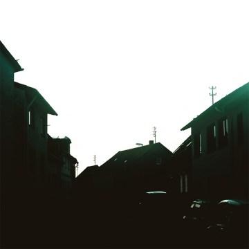 Birkenfeld-Quadrat_pic