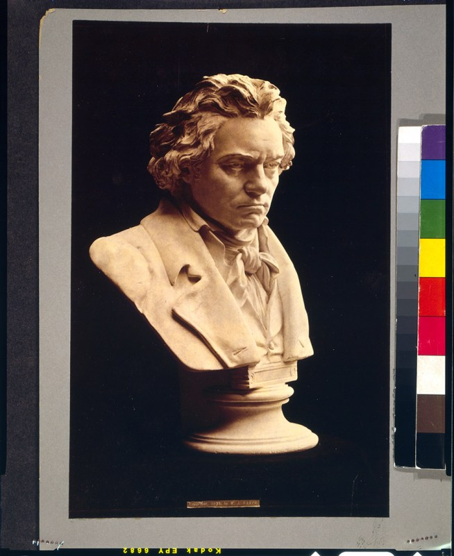 Beethoven_death_mask_european_union