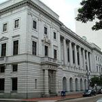 Fifth Circuit Finds Arbitration Clause Illusory