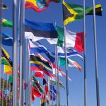 2012 Developments in International Arbitration