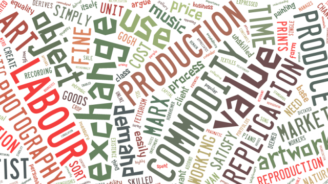 cropped-commodity-e1362229331954.png