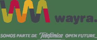 Wayra México