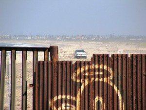 Casas migrantes, una luz al final del túnel