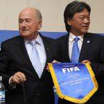 Eduardo Li: el costarricense del traje impecable y los sobornos del futbol