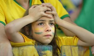 Alemania-Brasil-Mineirao-Belo-Horizonte_ALDIMA20140709_0174_6