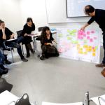 Tecnología cívica por la apertura de datos en Argentina