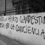 Aborto en América Latina: en el subsuelo de los derechos