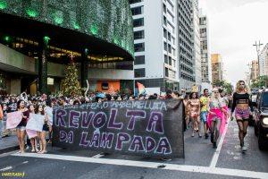 Revolta_da_La_mpada_Av.Paulista_R.Augusta_Pc_aDomJose_Gaspar_16Nov14__SP-58