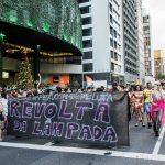 A Revolta da Lâmpada: la agresión homofóbica que generó arte subversivo