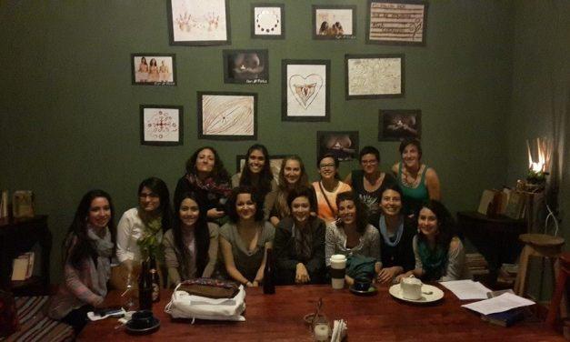 Guatemala Menstruante: rompiendo estigmas sobre el ciclo menstrual