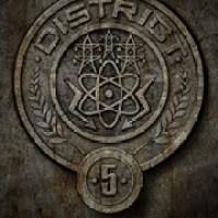 Distretto 5