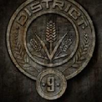 Distretto 9