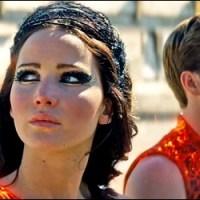 100 curiosità sulla saga di Hunger Games