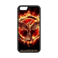 Hunger Games merchandise