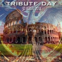 TRIBUTE DAY: 1° Raduno nazionale dei fan di Hunger Games