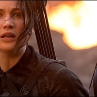 Ecco il final trailer di Hunger Games: Il Canto della Rivolta - Parte 1
