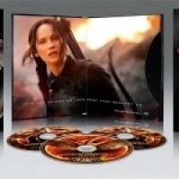 Tutti i dettagli sui contenuti speciali del DVD/Blu-ray de Il Canto della Rivolta - Parte 1