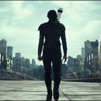 Qual è il vostro theatrical trailer preferito della saga di Hunger Games?