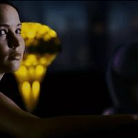 Katniss e Peeta parlano del pane nella scena tagliata inedita di Hunger Games
