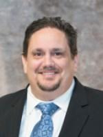 Zack Souza, DTM, Program Quality Director, District 39 Toastmasters
