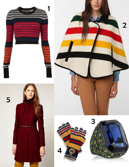 districtofchic_wishlist-1