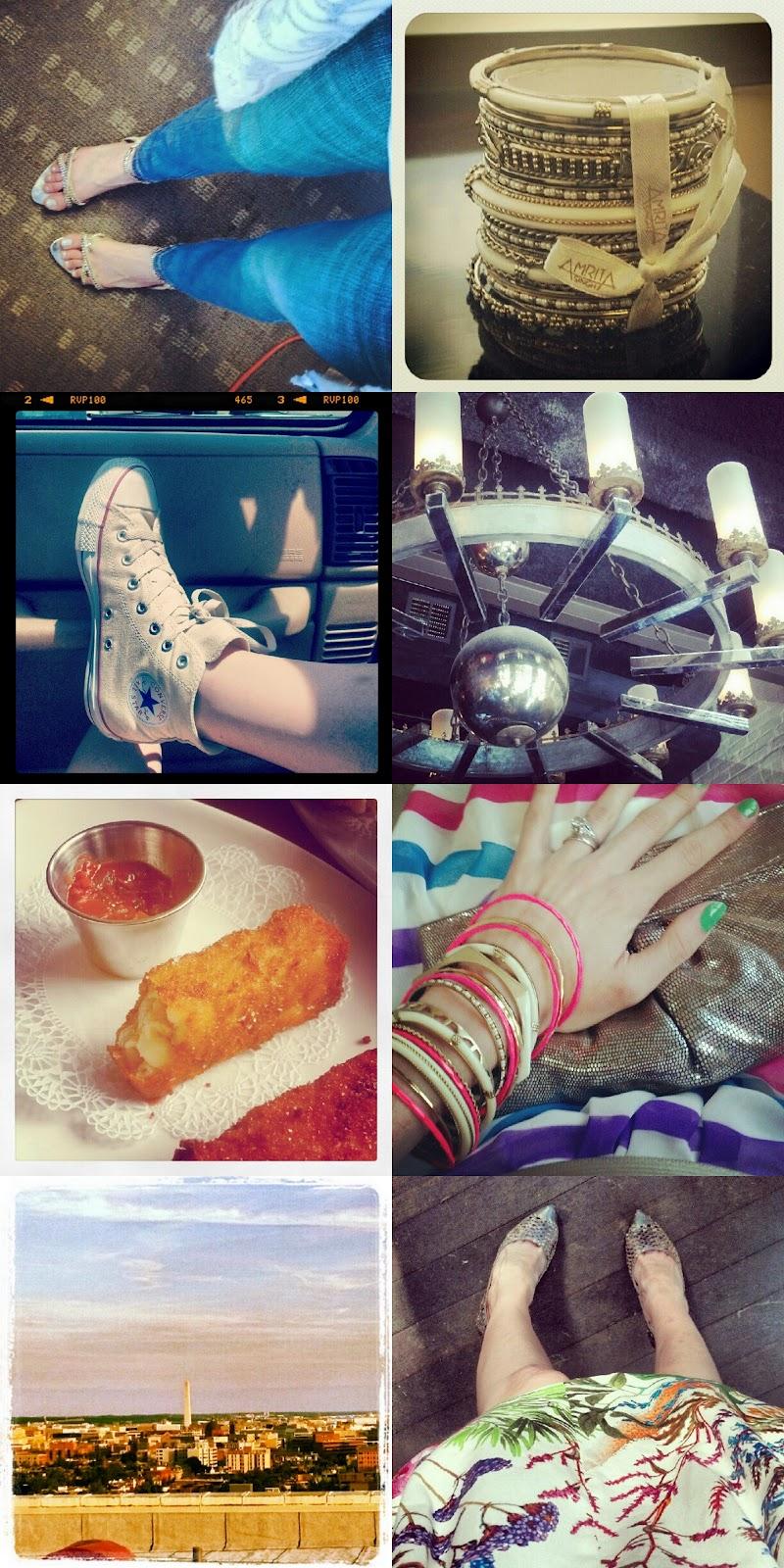 districtofchic_instagram-068-1