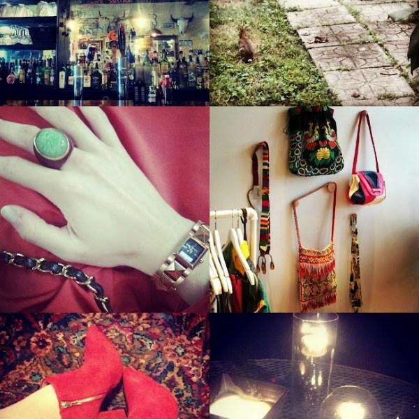 instagram-002-1