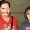 Se trata de María José Marano y Alejandra Orueta, ambas madres de dos niñas de 11 años, alumnas de las Escuela Nº 16 de General Villegas (escuela de chapa), que […]