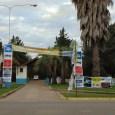"""Desde el pasado sábado 16 de abril, con la instalación del Parque Vivo en el Parque Municipal """"Martiniano Charras"""", se comenzó a vivir en el Distrito de General Pinto la […]"""