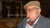 Esta mañana la concejal y amiga del ex mandatario municipal de 84 años, Cristina Rodriguez, comentó en el programa Las Cosas por el Aire que conduce Fernando Cisarello acerca del […]